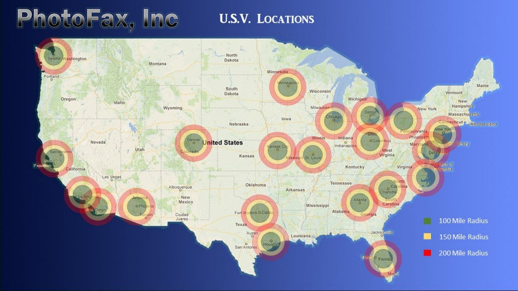 Usmapzones New 9-11
